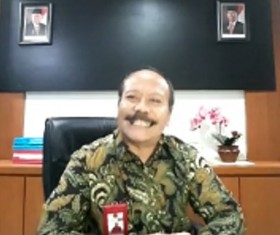 23 Prodi Unggulan Untag Siap Diperebutkan Peserta OSC Medcom.id