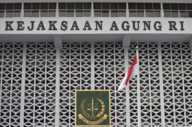 Kejagung Periksa Saksi dan Tersangka Korporasi Korupsi Jiwasraya