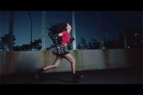 Blackpink Rilis Teaser Video Lovesick Girls