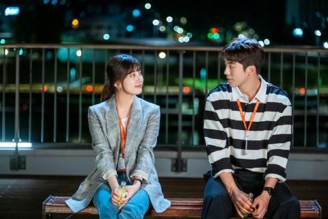 3 Drama Korea Baru yang Diantisipasi di Oktober 2020