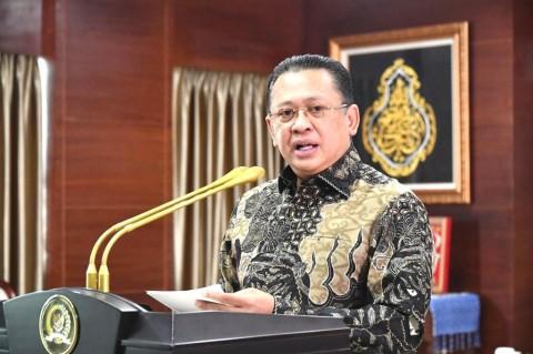 Kemenaker Diminta Antisipasi Gelombang PHK Akibat Resesi