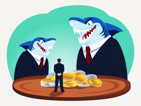 5 Modus Korupsi Mengembalikan Modal Politik Kepala Daerah