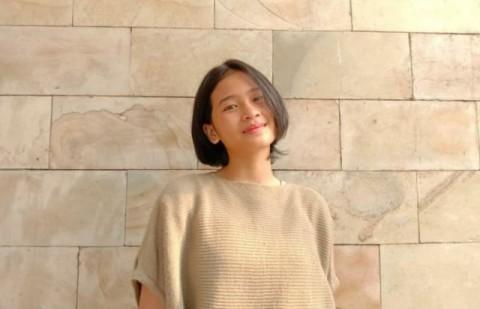 Flora Shafiq Positif Korona, Seluruh Member JKT48 Jalani Tes Covid-19