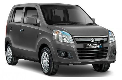Siap-Siap, Suzuki Siapkan Mobil Edisi Khusus & Terbatas