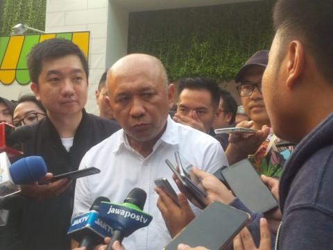 Menteri Teten Siapkan Model Bisnis Koperasi Mirip Korporasi