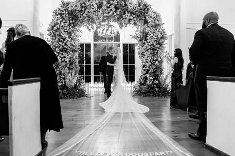 Ucapan Romantis Justin Bieber untuk Hailey di Hari Ultah Pernikahan