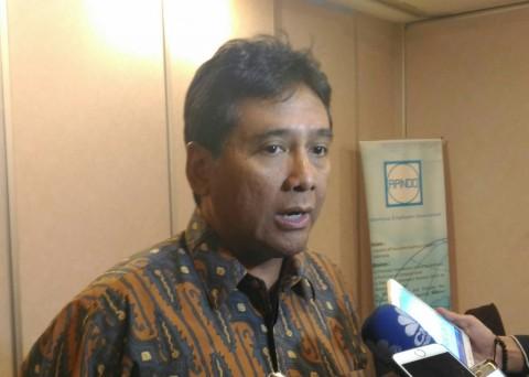 2 Respons Apindo terkait Rencana Mogok Nasional Buruh Tolak RUU Cipta Kerja