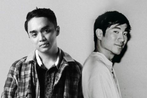 Dipha Barus Remix Lagu dari Musisi Singapura