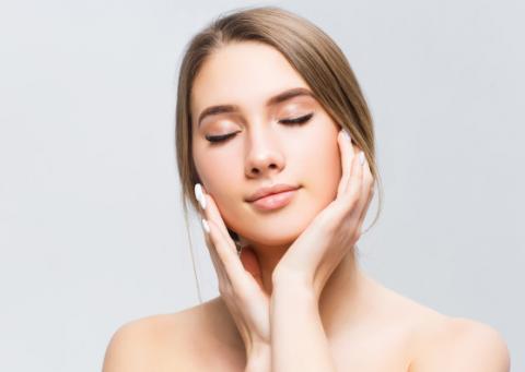 Beauty Lovers Ini 5 Perawatan Kulit Hi-Tech yang Perlu Diketahui