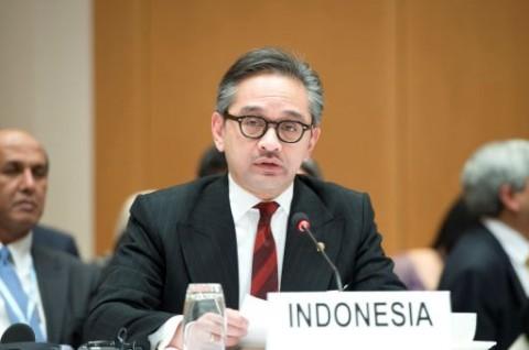 Transformasi ASEAN di Lingkup Dinamis Picu Persatuan Kawasan