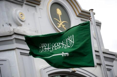 Produk Turki Diboikot Arab Saudi