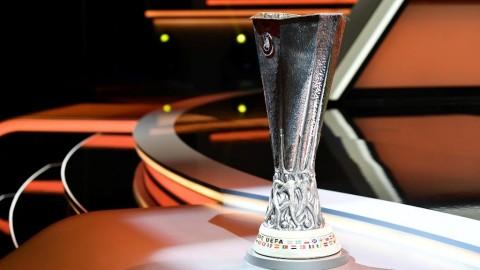 Hasil Liga Europa: Milan Tertatih, Tottenham Pesta Gol