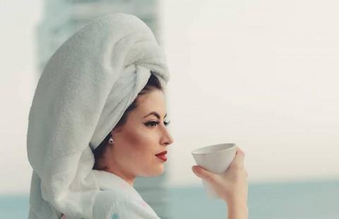 5 Rutinitas Pagi yang Bisa Dilakukan agar Lebih Bersemangat