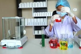 Obat Covid-19 Covifor Siap Didistribusikan di Indonesia