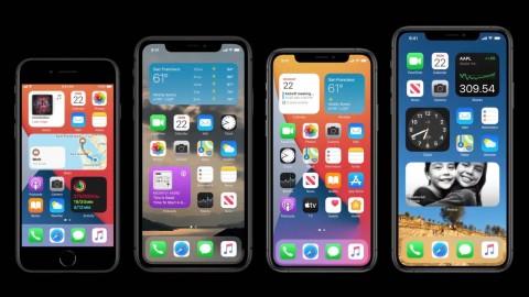 Baterai iPhone Jadi Boros Setelah Update ke iOS 14