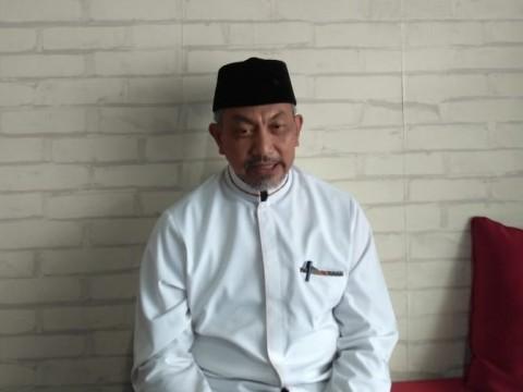 Ahmad Syaikhu Replaces Sohibul Iman as PKS President