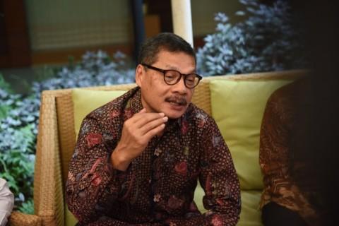 RI Masih Tertinggal dari Malaysia dan Thailand soal Inklusi Keuangan