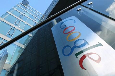 Google Buka Lowongan Kerja untuk Ahli Keamanan