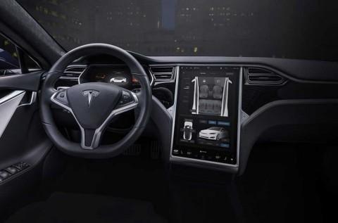 Tesla Mulai Lirik Berinvestasi di Indonesia