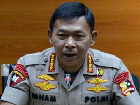 TNI Diharapkan Semakin Profesional dalam Menegakkan Kedaulatan Rakyat