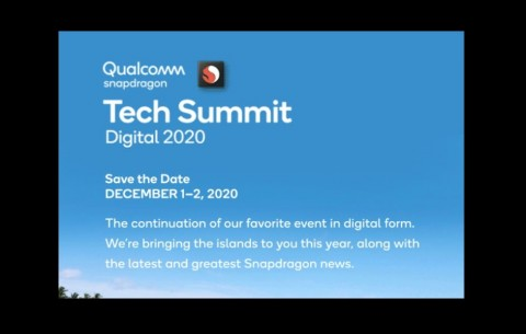 Qualcomm Snapdragon 875 Muncul di Desember?