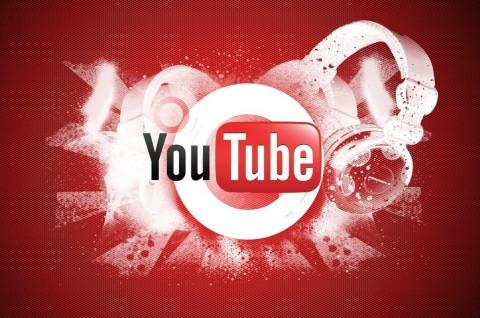 YouTube Mulai Gulirkan Dukungan Resolusi 4K untuk Apple TV 4K
