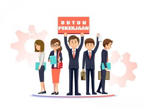 Serikat Pekerja BUMN Ajukan Gugatan <i>Judicial Review</i> UU Cipta Kerja