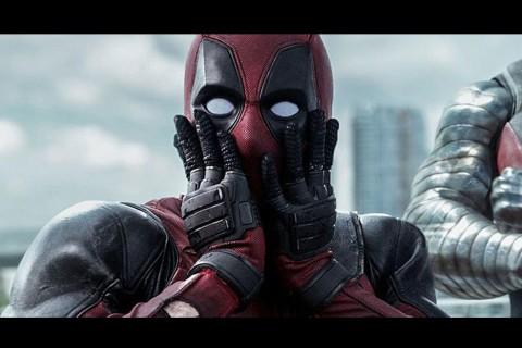 Marvel Ingin Bawa Deadpool ke MCU
