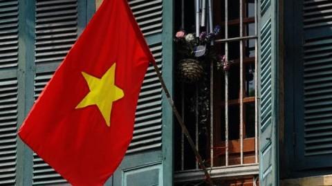 Kuartal III, Ekspor Garmen Vietnam Turun 10,3%