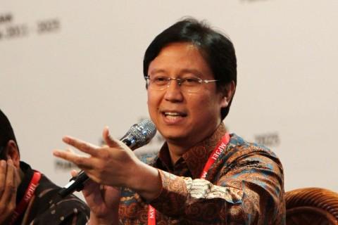 Semua BUMN <i>Go Public</i>, RI Bisa Kalahkan Temasek dan Khazanah