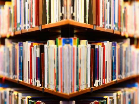 Sekolah Belum Berani Terapkan Kurikulum yang Disederhanakan