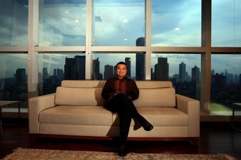 Gugatan Perdata Lumrah dalam Bisnis