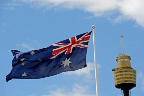 Atasi Pandemi, Australia Fokus Ciptakan Lapangan Kerja