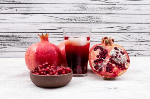 Makanan dan Minuman untuk Meningkatkan Asupan Elektrolit