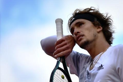 Petenis Belia Italia Siap Menahan Laju Rafael Nadal