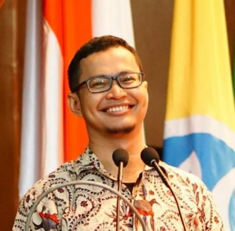 Berbisnis Yogurt, Alumnus IPB Hasilkan Omzet Rp100 Juta per Bulan
