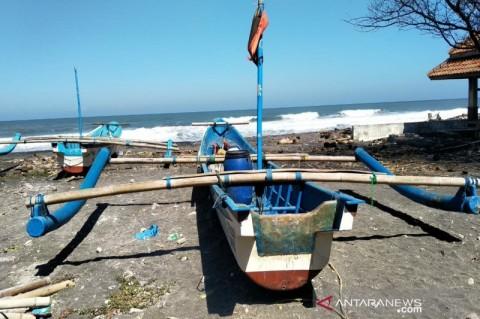 Pemkab Kulon Progo Diminta Memperlebar Jalan Menuju Pantai Trisik