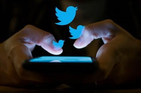 Twitter Mulai Uji Fitur Follow Grup di Android