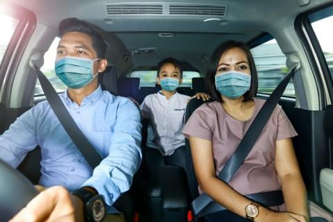 2 Keterampilan Wajib untuk Cegah Kecelakaan Fatal Di Jalan