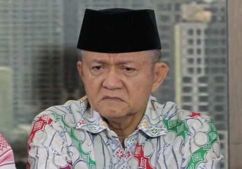 Muhammadiyah Dukung Kemensetneg Dan KPK Tertibkan Aset Negara