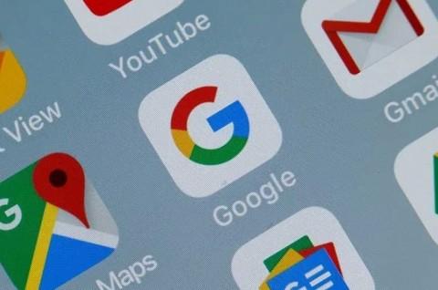 Layanan Google Kembali Lumpuh di Indonesia?
