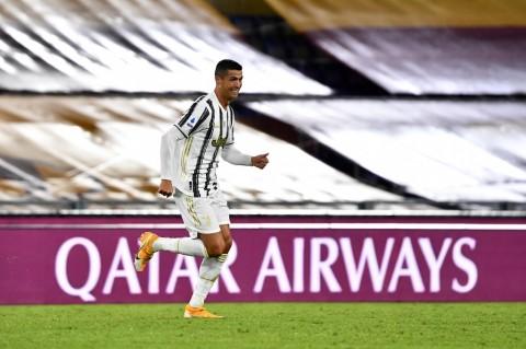 Cristiano Ronaldo hingga Paulo Dybala Dilaporkan Melanggar Peraturan Isolasi
