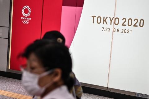 Lakukan Penyederhanaan Agenda, Olimpiade Tokyo Hemat Ratusan Juta Dolar