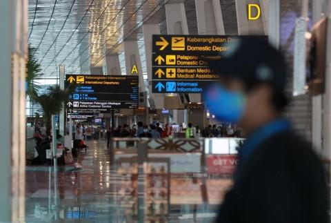 Dampak Larangan Terbang 59 Negara bagi WNI dan Solusinya