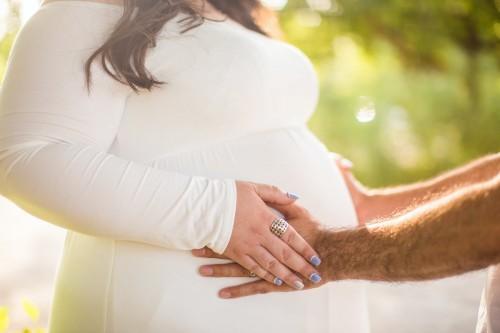 ecemasan pada ibu hamil ini, jika tidak ditangani secara serius dikhawatirkan dapat berdampak pada janin. (Ilustrasi/Pexels)