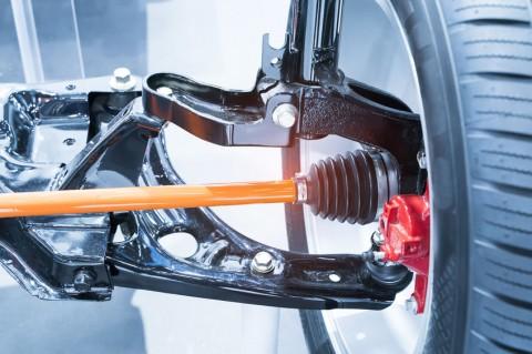 Mengenal Fungsi dan Cara Kerja Tie Rod Mobil