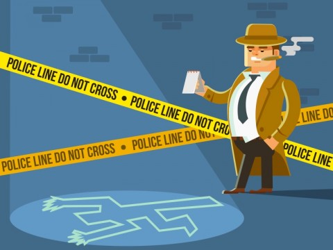 Kronologi Pembunuhan Majikan di Singapura oleh WNI Daryati