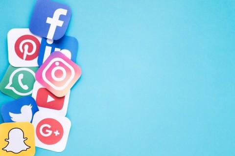 Yuk, Istirahat dari Media Sosial, Ini 4 Manfaatnya