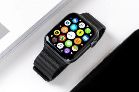Ini Tanda Kehadiran iPad Air 4 dan Apple Watch SE di Indonesia