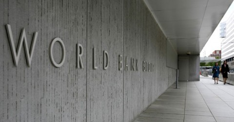 Bank Dunia: Asia Selatan Alami Resesi Paling Buruk